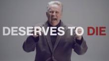 Hitman: Elusive Targets - Поиски Гэри Бьюзи