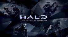 La dernière mise à jour de Halo: The Master Chief Collection a ajouté le nouveau contenu