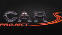 Project CARS news: fresh screenshots, video and game's resolution on the next-gen consoles