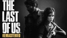 The Last of Us for PS4 news: fresh trailer and other game's details