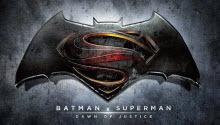 Le film Batman v Superman: Dawn of Justice a obtenues quelques nouvelles images (Cinéma)