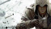 Assassin's Creed III DLCs