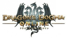 Dragon's Dogma Online news: a fresh trailer and some information about alpha