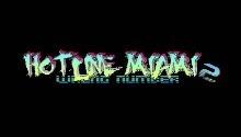 Les bonus spécials et la date de sortie de Hotline Miami 2 ont été révélés