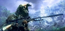 Sniper: Ghost Warrior 2 frozed or just delayed?