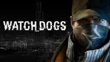 Появился новый трейлер Watch Dogs