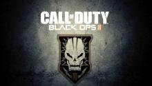 Информация об очередном дополнении Call of Duty: Black Ops 2 появилась в сети