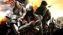 Ubisoft makes Assassin's Creed movie