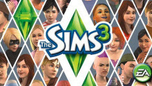 New The Sims 3 add-ons were announced