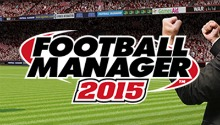 The latest Football Manager 2015 news: a release date and a list of changes