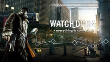 Представлен небольшой фан-фильм Watch Dogs