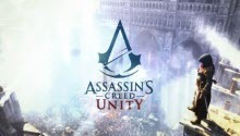The fourth AC Unity update is delayed