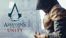 Le jeu Assassin's Creed: Unity n'inclura pas des personnages féminins