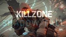 Killzone: Shadow Fall screenshots and multiplayer details