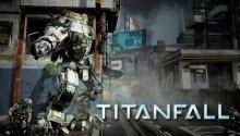 Издание Titanfall Deluxe Edition вышло на ПК