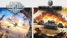 World of Warplanes is postponed, World of Tanks gets the new Japanese tree