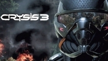 The 7 Wonders of Crysis 3 episode 6: The final
