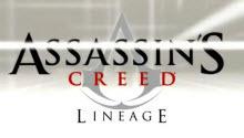 Фильм Assassin's Creed и новое приложение-компаньон
