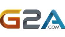 G2A.COM объявляет о старте еженедельной распродажи!