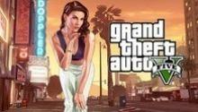 L'édition exclusive de la bande originale de GTA V sera disponible ce Décembre