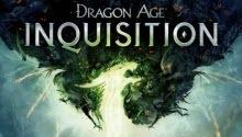 Сегодня выйдет новое дополнение Dragon Age: Inquisition