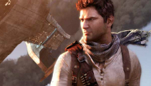 Chris Pratt won't appear in the Uncharted movie (Movie)