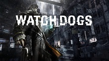 Some new details about Watch Dogs protagonist and game's map are revealed