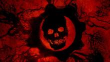 La bêta de Gears of War 4 débutera l'année suivante