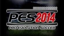 PES 2014 news: new clubs and demo release date