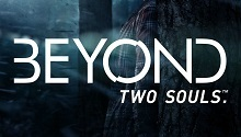 New Beyond: Two Souls trailer and screenshots