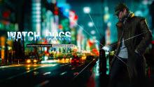 Выход игры Watch Dogs назначен на конец июня