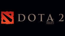 Fresh Dota 2 update removes the duplication of treasures