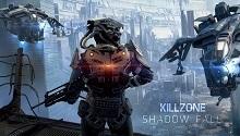Killzone: Shadow Fall - pre-order, bonuses and story teaser