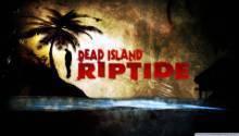 Dead Island: Riptide release trailer