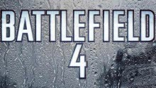 Battlefield 4 update for PS4 is delayed