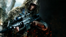 Sniper: Ghost Warrior 3 game is announced