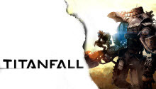 Minimal Titanfall system requirements were announced