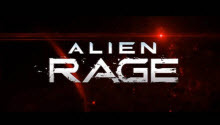 Alien Rage release date and trailer