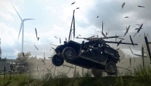 The last Battlefield 3 DLC End Game detailed