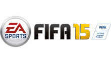 FIFA 15 demo is out today
