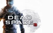 В Dead Space 3 будет кооперативный режим