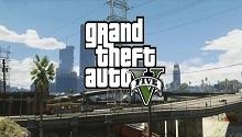Игра GTA V: подтверждено больше 700 миссий для мультиплеера!