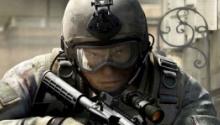 Battlefield 4 vs. Battlefield 2143