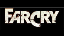 Far Cry 4 release date is scheduled for the next year?