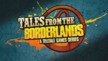 What Tales from the Borderlands: Episode 4 is about?