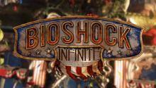Анонс пятого трейлера BioShock Infinite