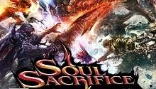 Игра Soul Sacrifice обзаведется бесплатными DLC, новыми заданиями и боссами