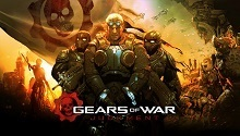 Gears of War: Judgment game will get a new DLC! (video and screenshots)