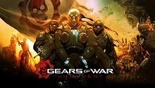 Gears of War: Judgment получит новое DLC! (видео и скриншоты)