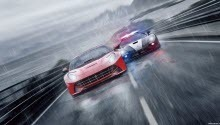 New Need for Speed Rivals trailer describes the game's companion app